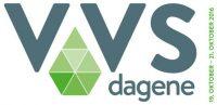 vvs_dagene_logo